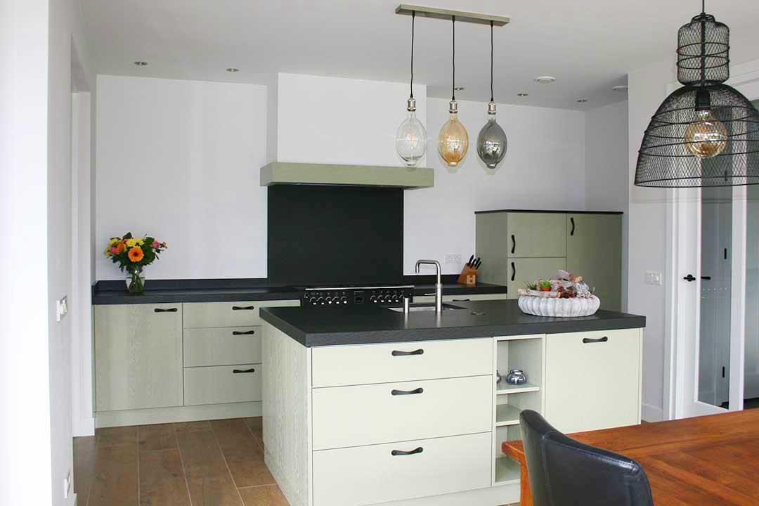 Minten fijn timmerwerk Meterik | portfolio koken - foto 020